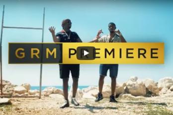 Summer Vibesss!! Tion Wayne ft. Kojo Funds – I'm On | @TIONWAYNE @KojoFunds