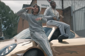 💰💰🍴 D – Block Europe (@YoungAdz1 x @DIRTBIKE_LB) – Large Amounts