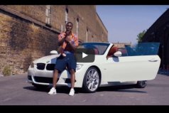 WAVE!! Sona ft Youngs Teflon – Bamidele | @therealsona @YoungsTeflon