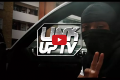 WAR READY!! Bis (Harlem Spartans) – Call it | @BisHarlem