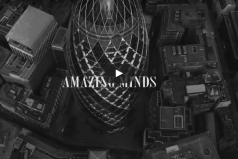 COLDDD!!! CHIP FT GIGGS – AMAZING | @OfficialChip @officialgiggs