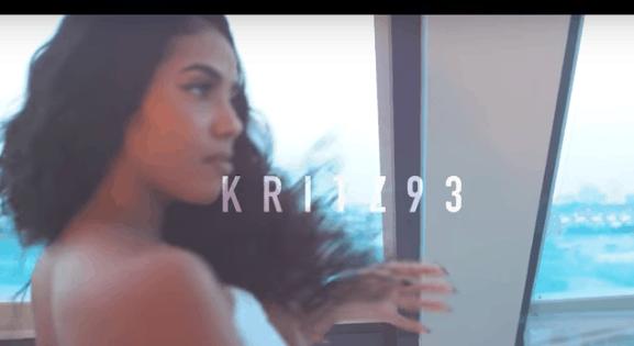 Kritz93 music