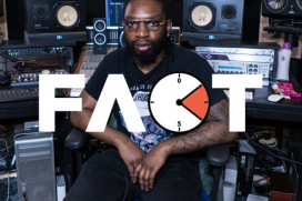 SICK! Watch @JAE5_  race 'Against The Clock' with @FACTmag