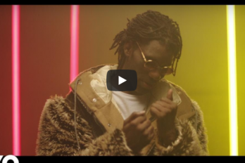 B A N G E R!!! Wretch 32 – Tell Me ft. Jahlani & Kojo Funds | @Wretch32 @JahlaniArtist @KojoFunds