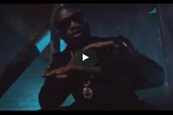 LINK UP!!! Sneakbo ft Giggs – Active | @Sneakbo @officialgiggs