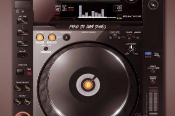 #Soundcloud bangerr‼ @rizzybizzy_ – Bool prod by @DamiBones