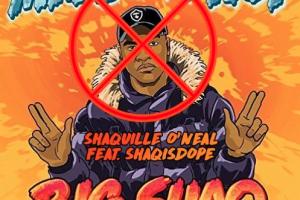🏀 Shaquille O'Neal… BIG SHAQ DISS!? WTF | @MichaelDapaah 