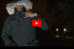 PAIN!!! MANNY KEYS – Save Me | @Manny_Keys