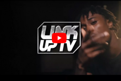 HARD!! Cashh – Rather Them Than Us | @thenameiscashh