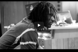 INSIGHT into a Legend!!! Wretch 32 – The FR32 Documentary | @Wretch32