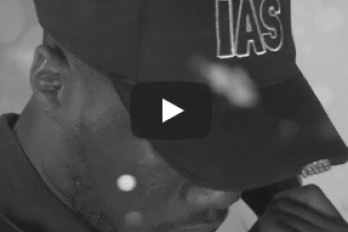 HYPE! @fusion_ias – 'Don't Get Me Mad' [user submitted]