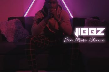 NEW MUSIC! @JibbzOlowo – One More Chance [User submitted]