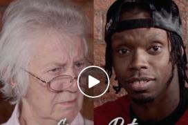 LOL! @kreptplaydirty & @konanplaydirty being interviewed by someone's nan is hilarious 🤣