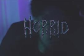 .@sprmeferno  – Horrid ft. @loonzmtr & @denzelfranco13 [User Submitted]