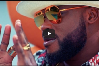 New #Afrobeats! @iamstunnahgee – International Girl [User submitted]