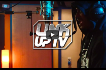 HE KILLED THIS!! Bonkaz – Behind Barz (Take 2) | @Bonkaz