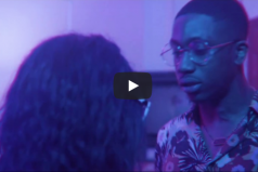 NEW HEAT!🔥🔥 @PrinceTY___ & @jbscofield_  drop 'B.A.D' [User Submitted]