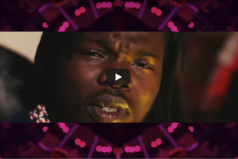 Naira Marley – Flying Away | @NairaMarley