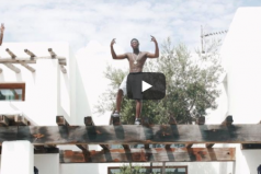 New video: Krept & Konan – Get A Stack ft. J Hus | @kreptplaydirty @konanplaydirty @jhus