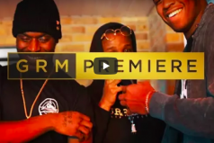 SICK TUNE AND VID!!! SNEAKBO FT NOT3S – NAH| @SNEAKBO @NOT3SOFFICIAL