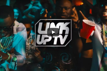 LINK UP!! DA BEATFREAKZ – MORE MONEY FT. SNEAKBO, NADIA ROSE,  BIG TOBZ, MOELOGO