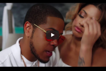 COLD!!! CHIP – SETTINGS | @OFFICIALCHIP
