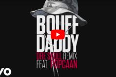 REMIXXXXXX!!!!! J HUS FT POPCAAN – BOUFF DADDY (DRE SKULL REMIX)
