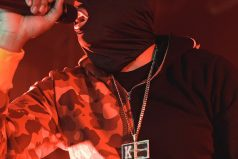 9 Masked rappers whose songs are actually pretty dope 🎭