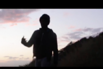 . @yungdarui contributes to the resurgence of UK R&B with 'Done' [User Submitted]