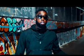 . @jbizzmusic – Savage [User Submitted]