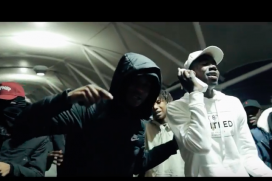 How they gone' hate on @Kiko2trill? [User Submitted]