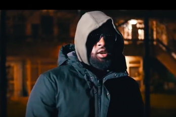 . @jbizzmusic 's flow almost as heavy as the Niagara Falls – 'Combos' [User Submitted]