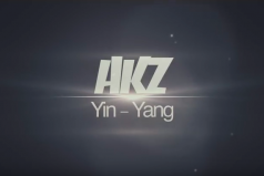Something thoughtful from @akz_wp  – 'The Intro (Yin-Yang)' [User Submitted]