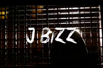 . @jbizzmusic – Combos [User Submitted]