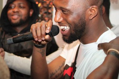 SOMETHING DIFFERENT! Headie One – Shed No Light [Audio] | @HeadieOne
