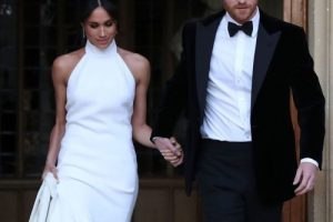 Labrinth sampled the band at the Royal wedding – full audio | @Labrinth