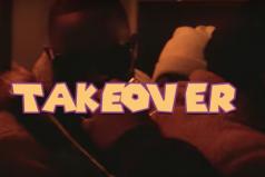 NEW AFROBEATS! @Dabeatfreakz feat. @mreazi, @iamseyishay & @iAmShakka – Take Over