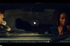 DEEEEP, Take This In! Wretch 32 – His & Hers (Perspectives) | @Wretch32