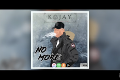 This flow goes in! @IamKojay – no more