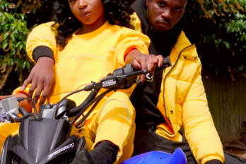 SO COLD!!! FR Joey – Switch   @frjoey_