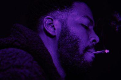 New Music! A2 – Flair ft. Octavian, Yxng Bane & Suspect | @A2Artist @OctavianEssie @yxngbane @Suspect_OTB