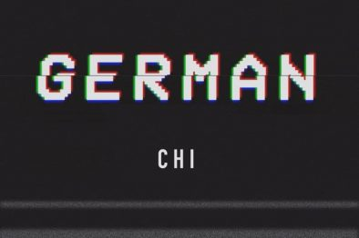 9bills Premiere! Chi – German