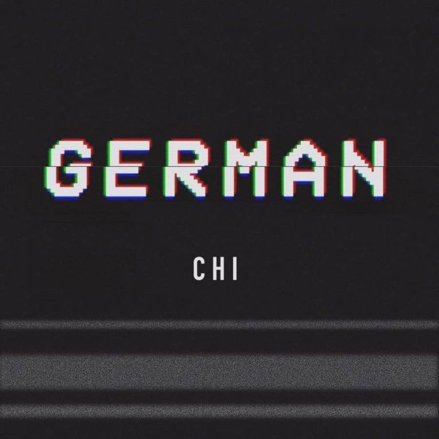 9bills Premiere! Chi – German