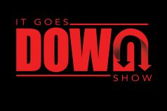 New interview series 'It Goes Down' show launches