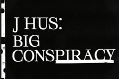Big Conspiracy | The Verdict