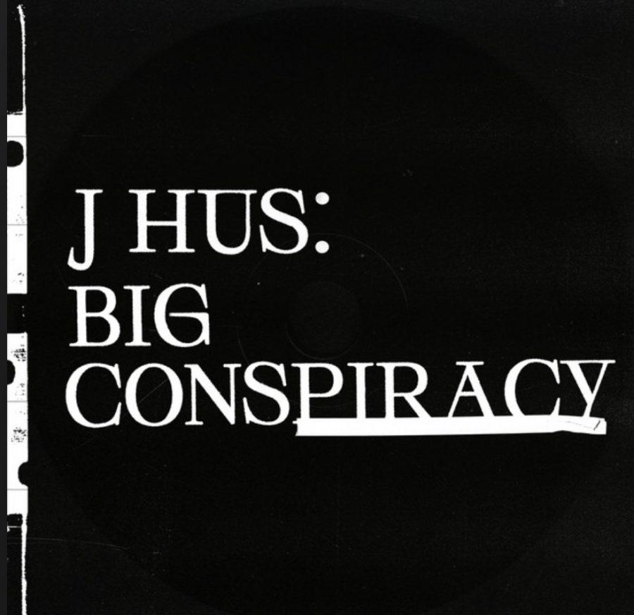 Big Conspiracy   The Verdict