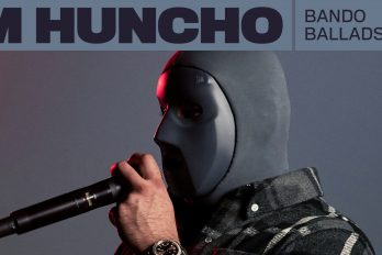 """Vevo And M Huncho Release 'Rounds' Performance Videos Of 'Bando Ballads' And """"Pee Pee"""" 