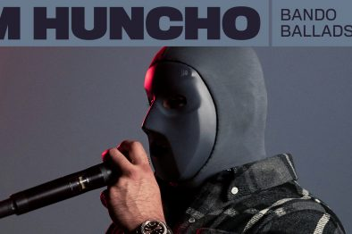 "Vevo And M Huncho Release 'Rounds' Performance Videos Of 'Bando Ballads' And ""Pee Pee"" 