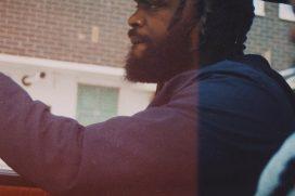 NEW MUSIC! Big Swingz ft. Jay Leone – Moonyeayea | @BigSwingz