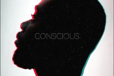 The Best From Brum? 12omo (Romo) – Conscious Album Review   @12omo_